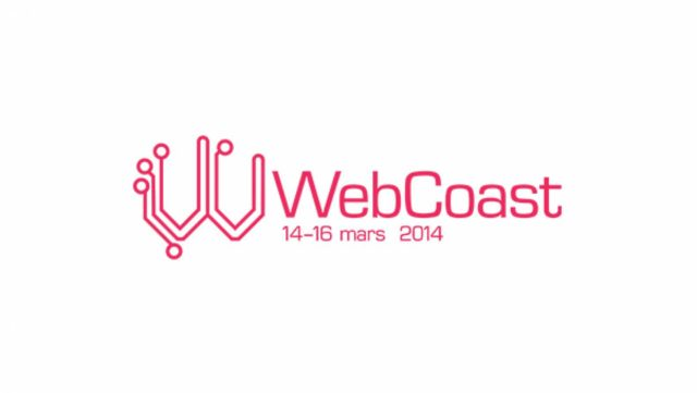 From WebCoast: Creating the World's Best E-Commerce Store