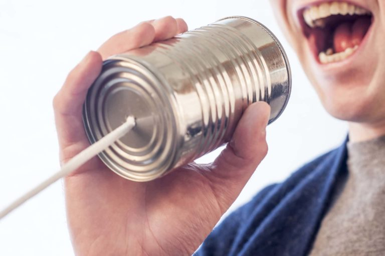 Using Live Chat to Easily Gain More Customers