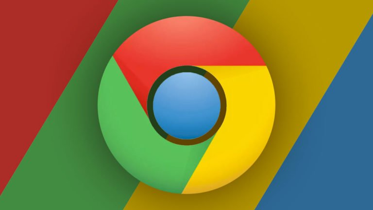 Chrome will mark all HTTP sites as not secure in July