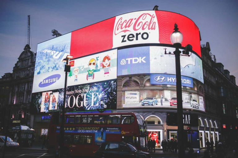 Rising costs of digital advertising – why and what to do?