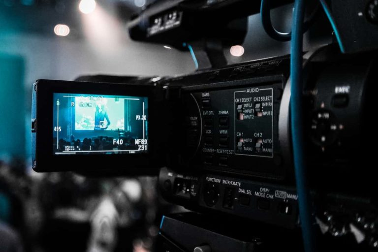 The state of video marketing 2018