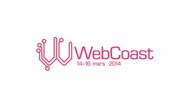 Från WebCoast: Skapa världens bästa e-handel