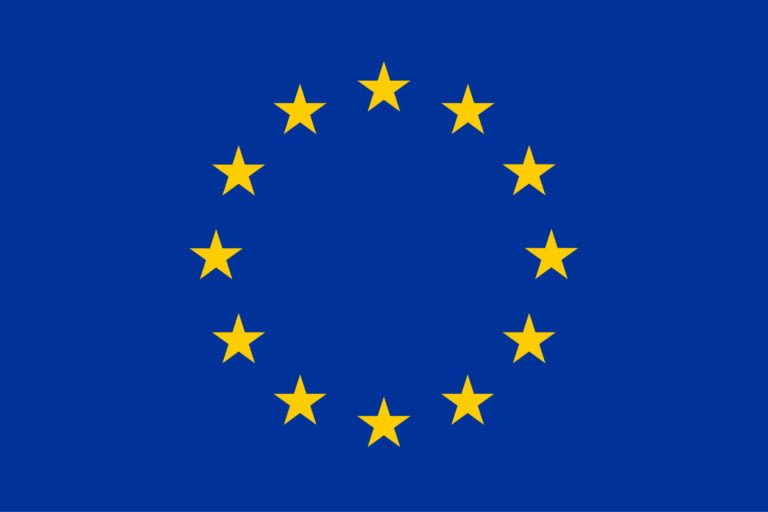 Hur du påverkas av EUs momsändring för elektroniska tjänster 2015