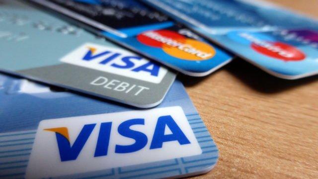Acceptera kortbetalningar—vilka alternativ finns?