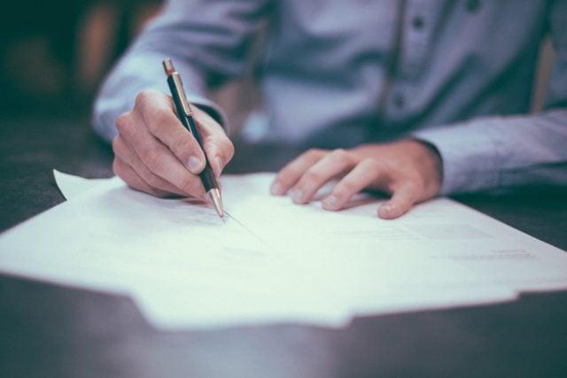 4 anledningar till varför din hemsida behöver ett underhållsavtal
