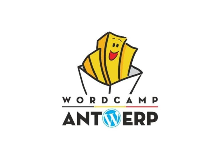 Skapa tillgängliga webbplatser behöver inte vara svårt | WordCamp Antwerpen 2016