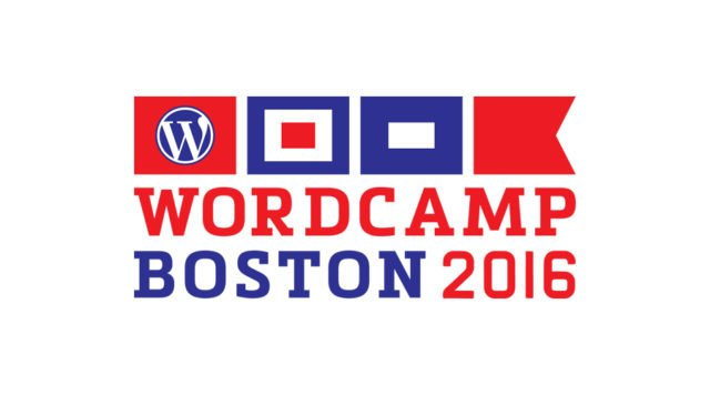 Skapa intuitiva redigeringsgränssnitt som kunder älskar – WordCamp Boston 2016