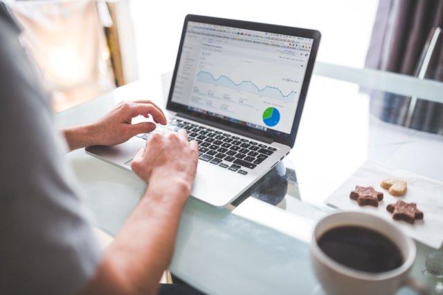 Guide: Hur du använder Google Analytics UTM-taggar för att spåra digitala kampanjer