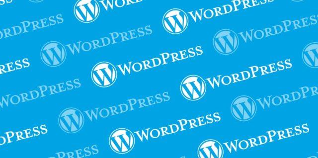 De 9 viktigaste WordPress-tilläggen 2018