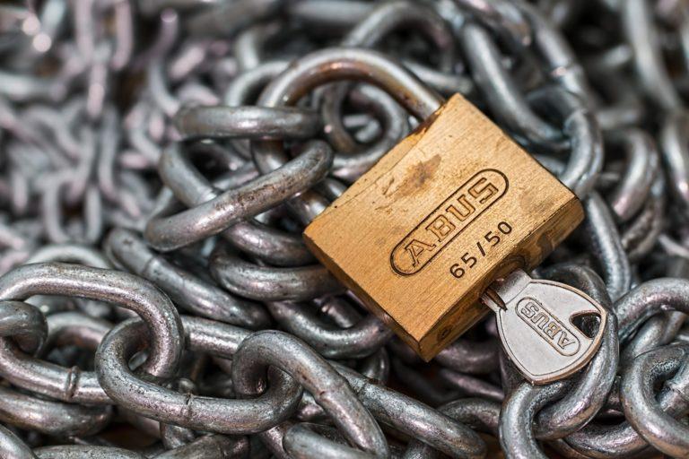 Varför ett SSL-certifikat är livsviktigt för din webbplats