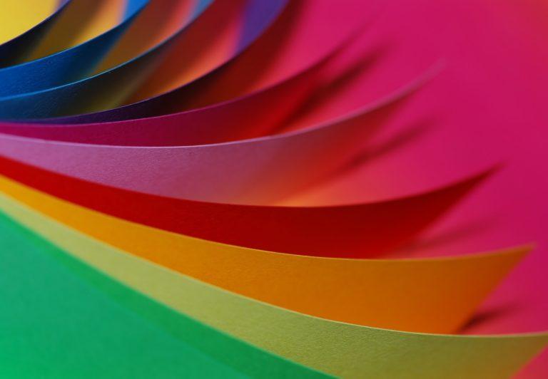 Har dina färger tillräckligt med kontrast för webben?