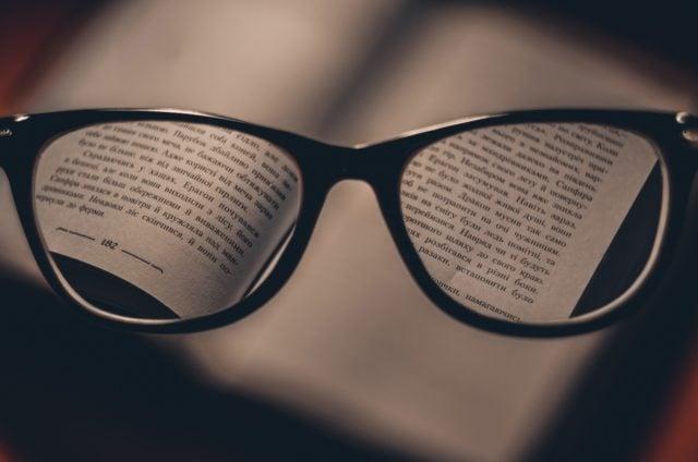 Visste du att ett enklare språk får dig att verka mer intelligent?