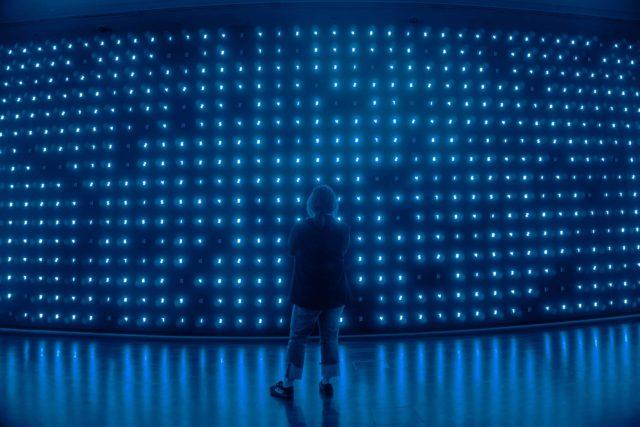 Möt APIer – webbens ljusa framtid