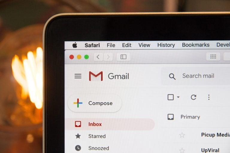 Förbättra leveranssäkerheten på dina mailutskick med SPF-records
